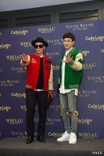 140903 who.a.u leeteuk donghae000
