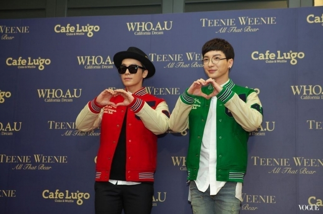 140903 who.a.u leeteuk donghae001
