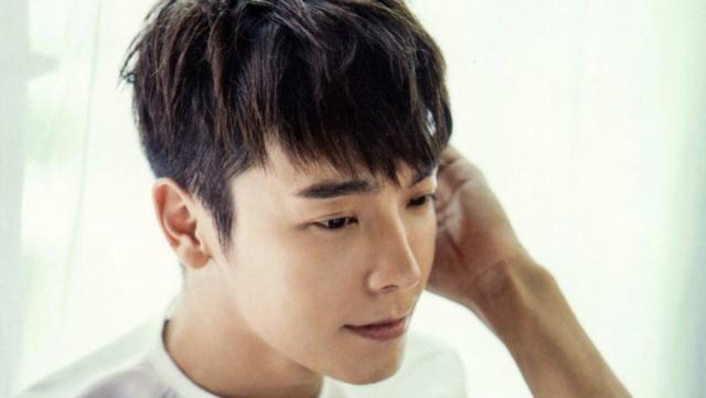 WP_Donghae