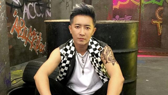 WP_Hankyung